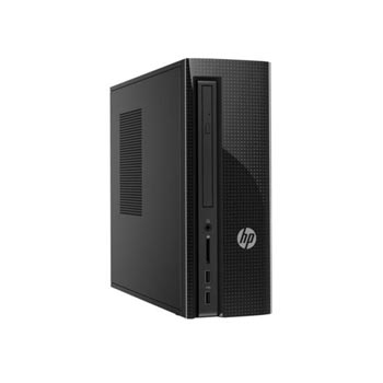 HP 260 - P049L(W2S91AA)(Case nhỏ)