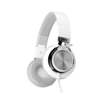 HEADPHONE INTOPIC JAZZ-M300
