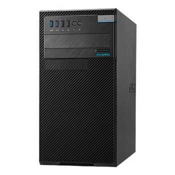 ASUS D520MT-I361000110