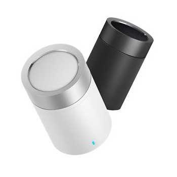 Loa Bluetooth XIAOMI LYYX01ZM