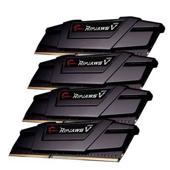 32GB DDRAM 4 3466 G.Skill (KIT)
