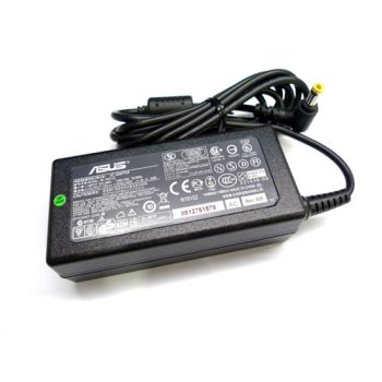 Adapter Asus Notebook 3.42A