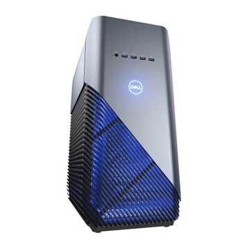 DELL Inspirion 5680MT-70176108( PC gaming)
