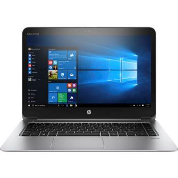 HP EliteBook 1040 G3(W8H15PA)Silver