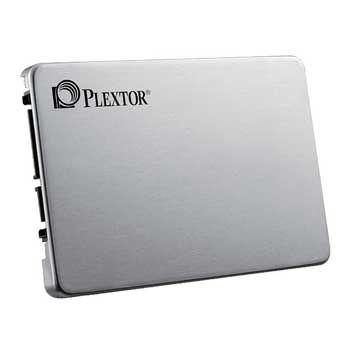 128GB Plextor PX-128S3C
