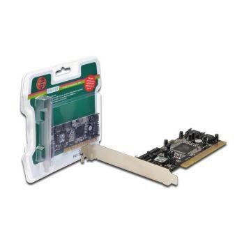 CARD PCI - SATA 150