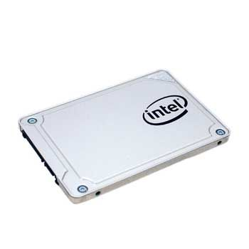 256GB Intel SSDSC2KW256G8X1958660)(256/545s)