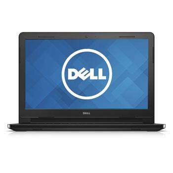 Dell Inspiron 14-5459(70088615)( Đen)
