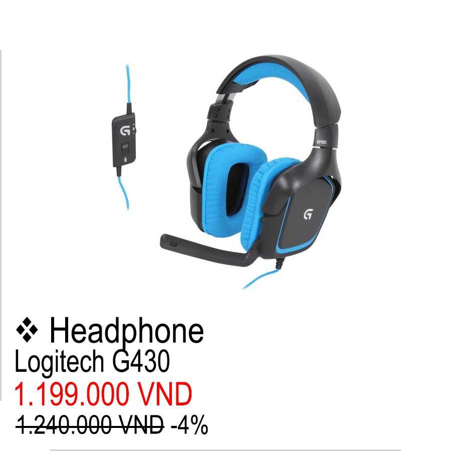 HEADPHONE A4TECH HS.28