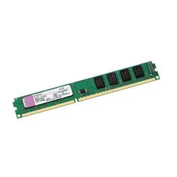 4GB DDRAM 3 1600 KINGSTON