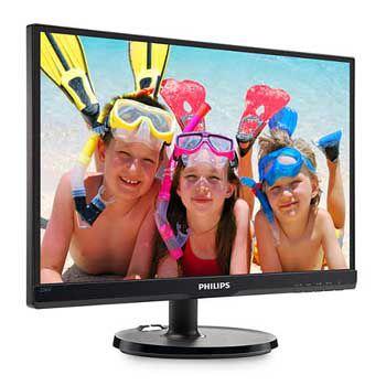 "LCD 23.6"" PHILIPS 246V5LDSB"