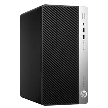 HP Pro Desk 400-G4 MT (2XM18PA)