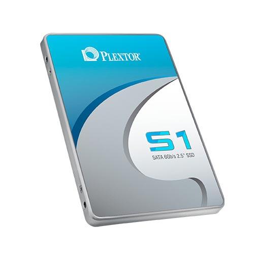 256GB Plextor PX-256S1C