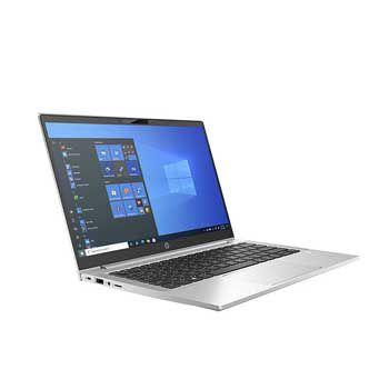 HP Probook 430 G8 - 2Z6F1PA
