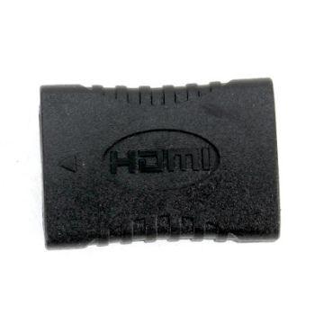 ĐẦU NỐI HDMI