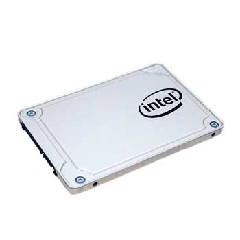 512GB Intel (SSDSC2KW512G8X1) (512/545s)