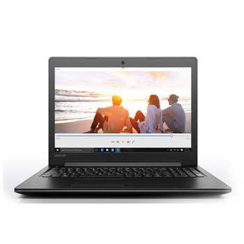 Lenovo IdeaPad 310-15IKB-80TV02E7VN (Black)