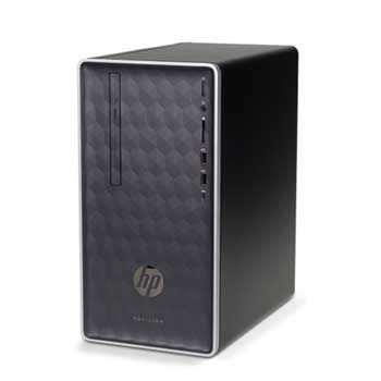 HP Pavilion 590-p0056d(4LY14AA)