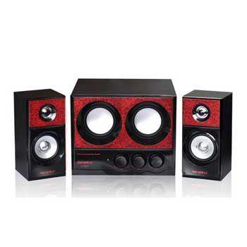 Loa SOUNDMAX A2250