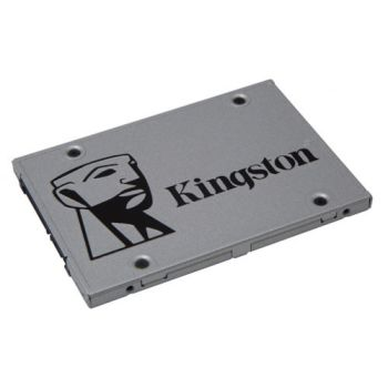 480GB KINGSTON NOW V400 (SUV400S37)