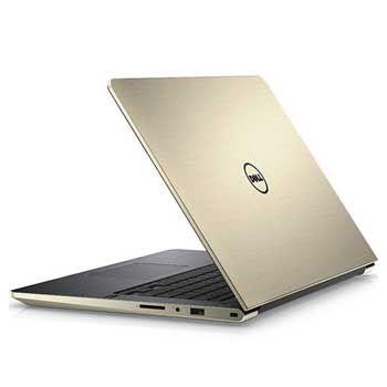 Dell VOSTRO 14-5468(70087067)Gold