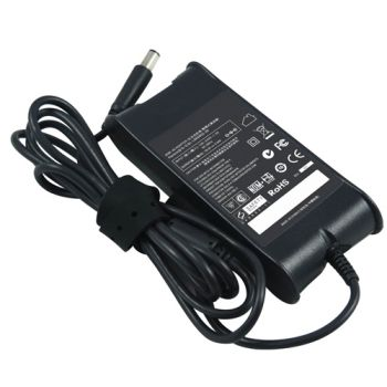 Adapter Dell Notebook 4.62A ( Đầu Kim )