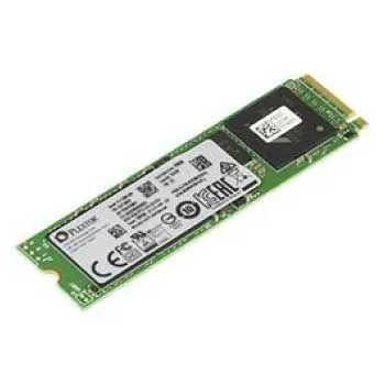 512GB Plextor PX-512M9PeGN (M2-PCIe )