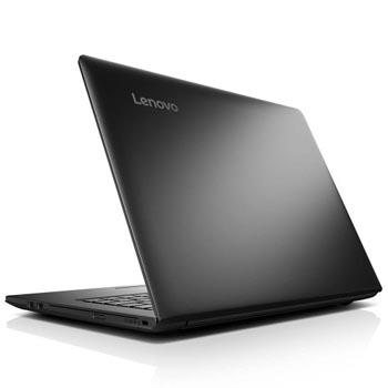 Lenovo IdeaPad 310-15ISK-80SM00YAVN(ĐEN)