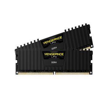 32GB DDRAM 4 2400 CORSAIR(KIT)