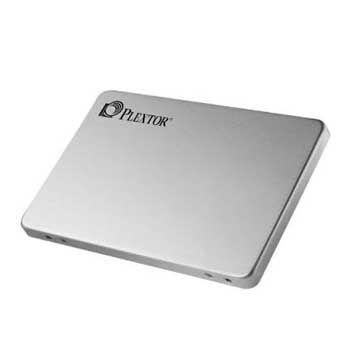 256GB Plextor PX-256S3C