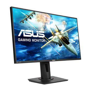 """LCD 27"""" ASUS VG278Q (Dòng Game)"""