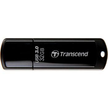 32GB TRANSCEND JF350