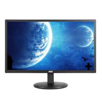 """LCD 19.5"""" AOC I2080SW (IPS)"""
