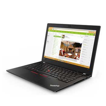 Lenovo THINKPAD X280(2KFS01B00)