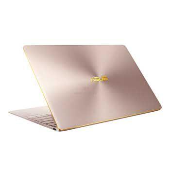 ASUS Zenbook UX390UA-GS053T(Vàng)