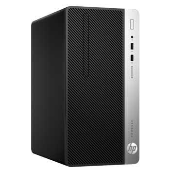 HP Pro Desk 400-G4 MT (1HT54PA)
