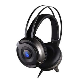 HEADPHONE A4TECH Bloody G520 (Game)
