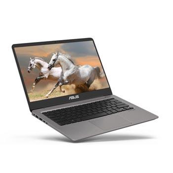 ASUS Zenbook UX410UQ-GV066(Quartz Grey)