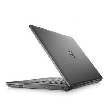 Dell Inspiron 14-3467 (C4I51107) Black