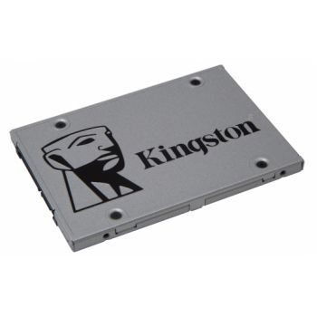 240GB KINGSTON NOW V400 (SUV400S37)