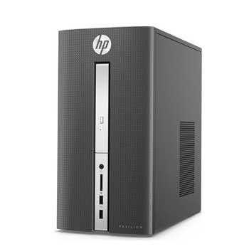 HP Pavilion 570-P022L(Z8H80AA)