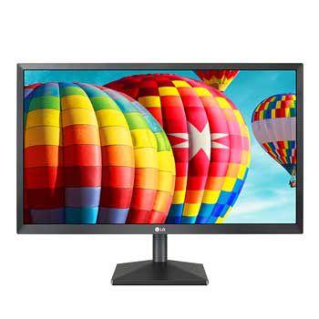 "LCD 21.5"" LG 22MK430H-B"