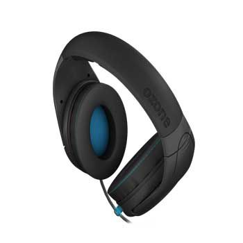HEADPHONE Ozone EKHO H80 Origen (usb)