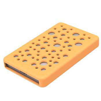HDD BOX ORICO 2789U3