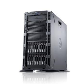 DELL Server PowerEdge Tower T420 (TOWER 5 U)