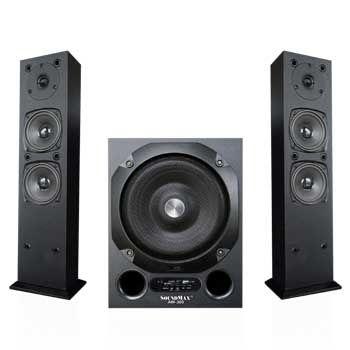 Loa SOUNDMAX AW300 ( Bluetooth)