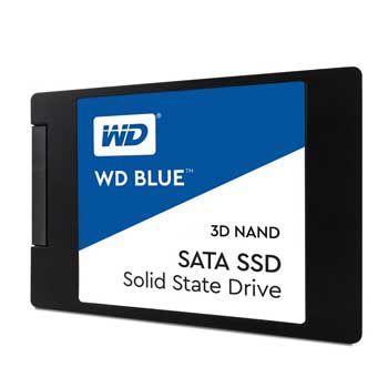 1TB WESTERN WDS100T2B0A (blue)