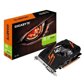 2GB GIGA N1030OC-2GI