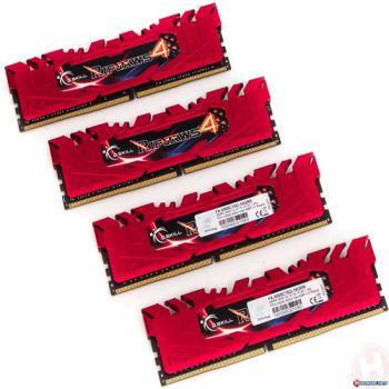 32GB DDRAM 4 3000 G.Skill (KIT)