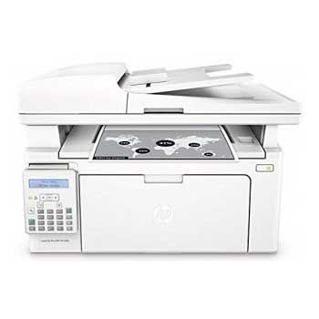 HP Pro MFP M130NW-G3Q58A